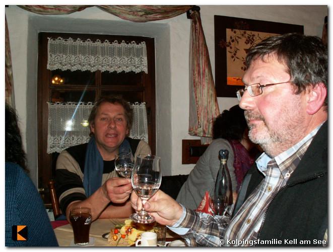 Winterwanderung-2011-20.jpg