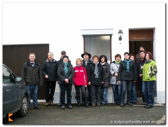Winterwanderung-2011-3.jpg
