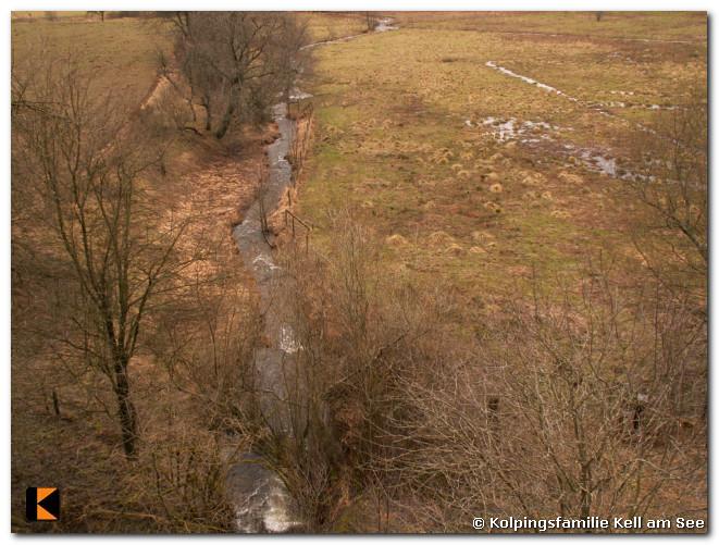 Winterwanderung-2011-6.jpg