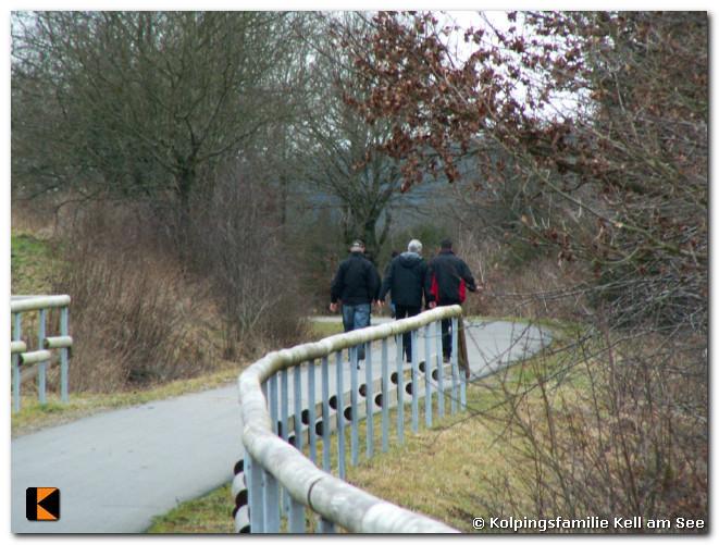 Winterwanderung-2011-8.jpg