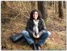 Winterwanderung-2011-14.jpg