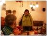 Winterwanderung-2011-19.jpg