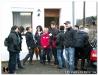 Winterwanderung-2011-2.jpg
