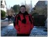 winterwanderung200901.jpg