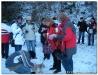winterwanderung200902.jpg