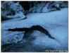 winterwanderung200905.jpg