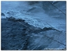 winterwanderung200906.jpg