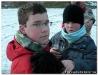 winterwanderung200911.jpg