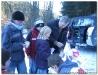 winterwanderung200913.jpg