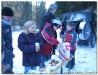 winterwanderung200914.jpg