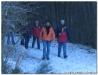 winterwanderung200915.jpg