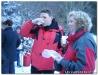 winterwanderung200916.jpg